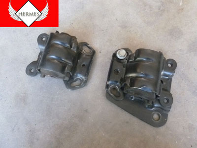 1995 Chevy Camaro - Engine / Motor Mounts (Pair)